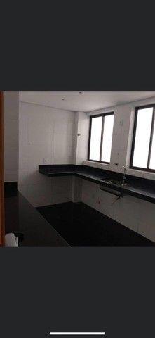 Apartamento com área privativa à venda, 3 quartos, 1 suíte, 3 vagas, Castelo - Belo Horizo - Foto 12