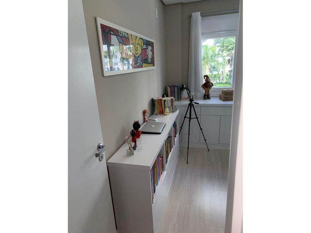 Apartamento à venda com 3 dormitórios em São sebastião, Porto alegre cod:157695 - Foto 16