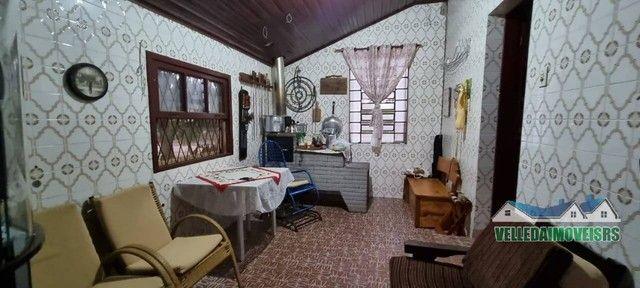 Velleda oferece bar da figueira, 2,3 hectares + ponto histórico de viamão - Foto 18