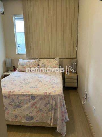 Apartamento à venda com 3 dormitórios em Copacabana, Belo horizonte cod:841657 - Foto 10
