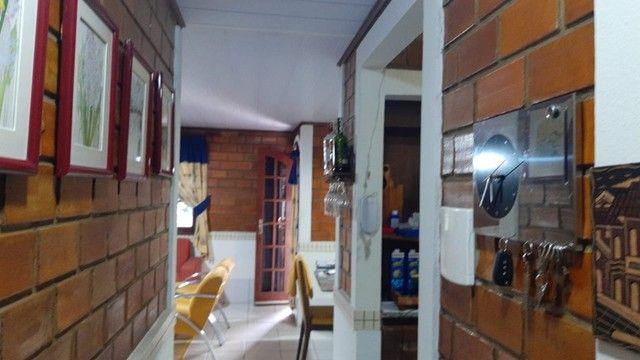 Linda Casa em Gravatá - Foto 9