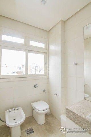 Apartamento à venda com 3 dormitórios em Farroupilha, Porto alegre cod:KO14225 - Foto 14