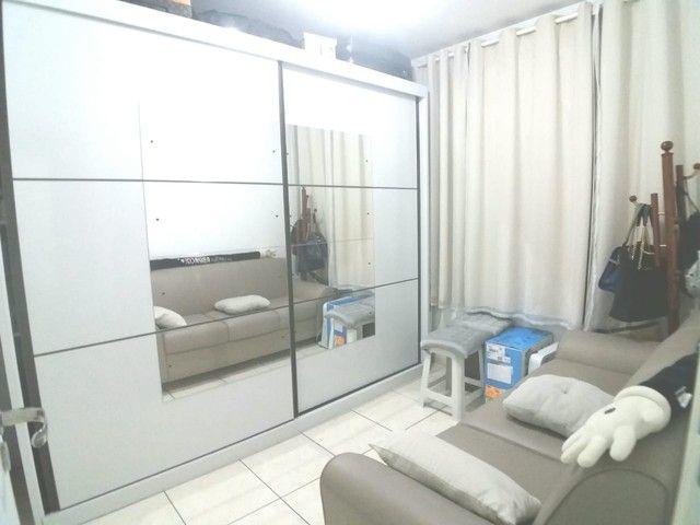 CONTAGEM - Apartamento Padrão - Amazonas - Foto 5
