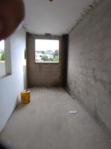 CONTAGEM - Apartamento Padrão - Pedra Azul - Foto 8