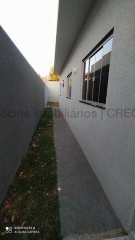Casa nova - Universitário - Foto 8