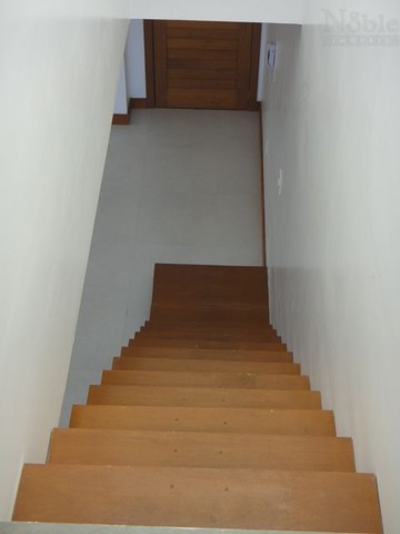 Cobertura com 02 dormitórios, EXCELENTE custo benefício. - Foto 11