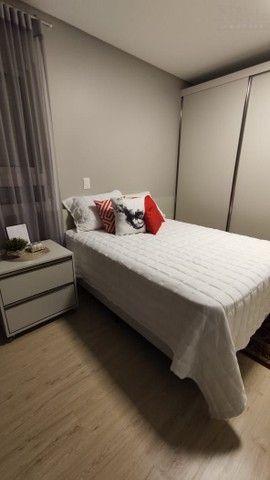 Cobertura de 04 dormitórios na Praia Grande - Foto 9