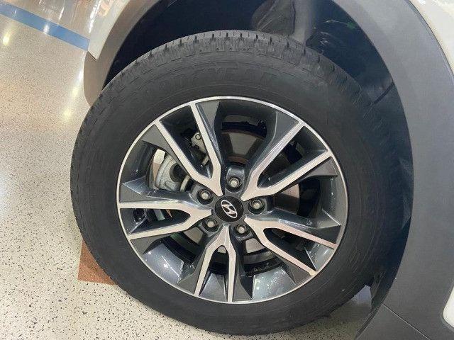 Hyundai Creta 2.0 16v Flex Prestige Automático - Foto 15