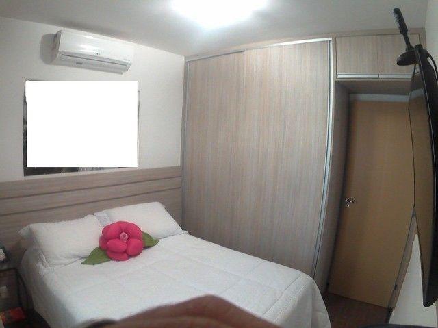 CONTAGEM - Apartamento Padrão - Cabral - Foto 8