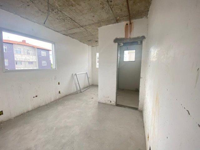 Apartamento 2 Quartos,Suíte,Closet,2 Vagas Sagrada Família R$330 Mil - Foto 10