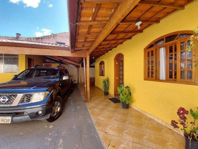 Casa à venda, 2 quartos, 4 vagas, Palmeiras - Belo Horizonte/MG - Foto 14