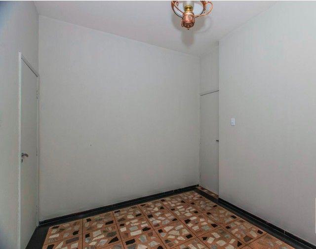 Apartamento à venda, 3 quartos, 1 suíte, Funcionários - Belo Horizonte/MG - Foto 15