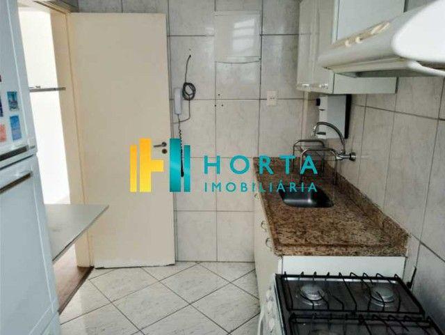 Apartamento à venda com 3 dormitórios em Copacabana, Rio de janeiro cod:CPAP31782 - Foto 18