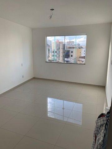 Vendo apartamento amplo no bairro Jardim Vitoria - Foto 7