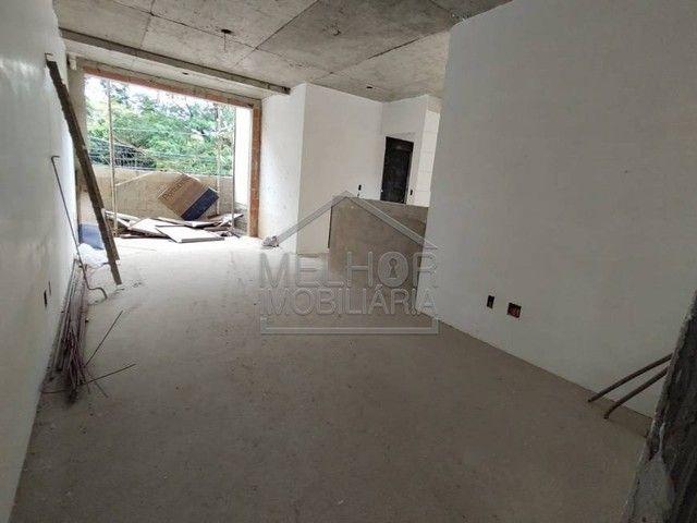 Apartamento com Área privativa - Itapoã - Foto 12