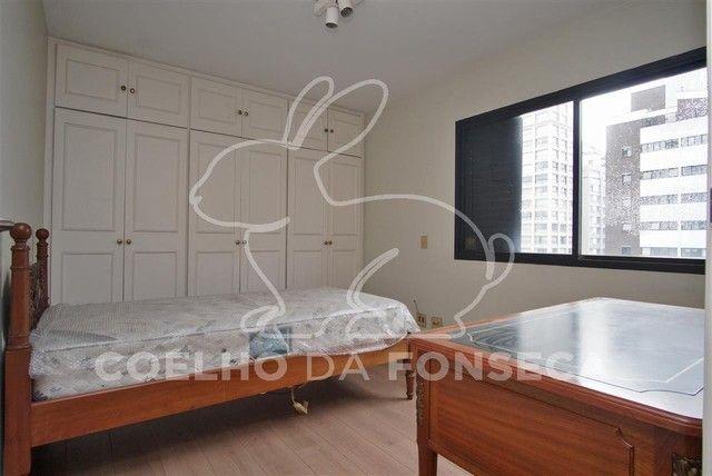 São Paulo - Apartamento Padrão - Jardim Europa - Foto 7