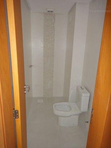 Cobertura com 02 dormitórios, EXCELENTE custo benefício. - Foto 14