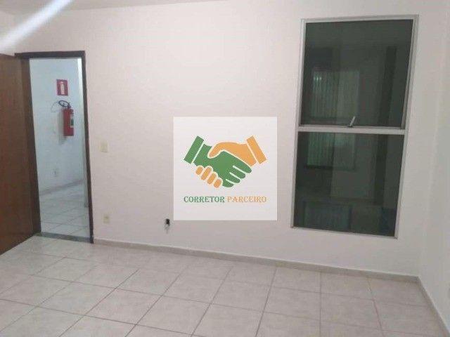 Apartamento com 3 quartos à venda no bairro Santa Mônica em BH - Foto 5