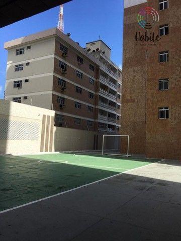 Apartamento Padrão para Venda em Dionisio Torres Fortaleza-CE - Foto 20