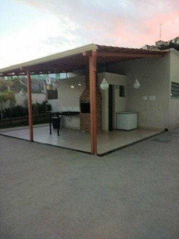 CONTAGEM - Apartamento Padrão - Amazonas - Foto 12
