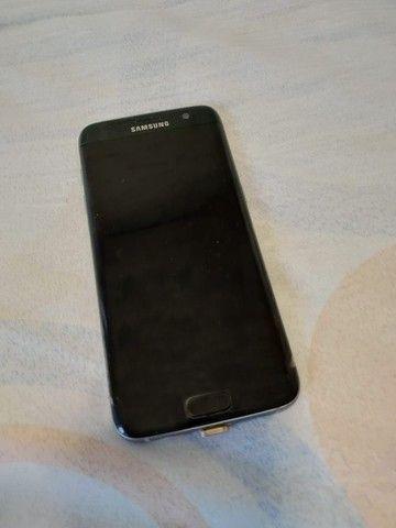 Samsung Galaxy S7 Edge 32GB (SM-G935F)