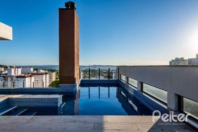 PORTO ALEGRE - Apartamento Padrão - Tristeza - Foto 13