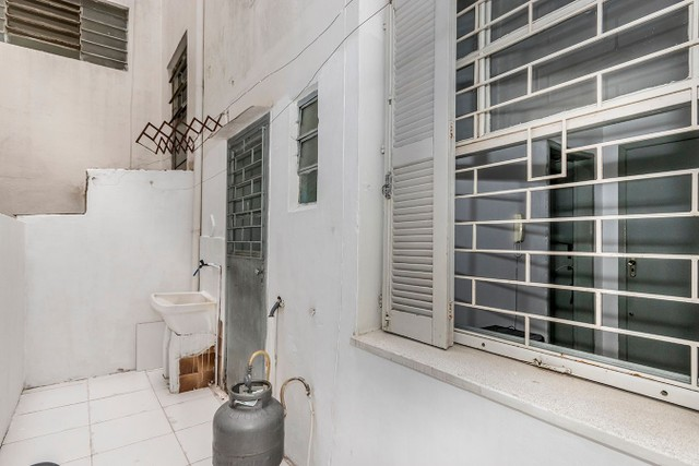 Apartamento à venda com 2 dormitórios em Cidade baixa, Porto alegre cod:183287 - Foto 12
