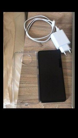 Poco x3 NFC - Foto 3
