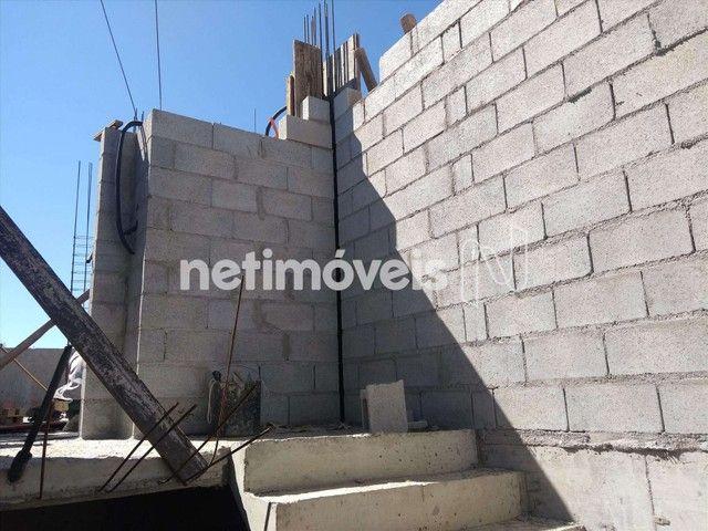Apartamento à venda com 2 dormitórios em Santa mônica, Belo horizonte cod:820018 - Foto 7