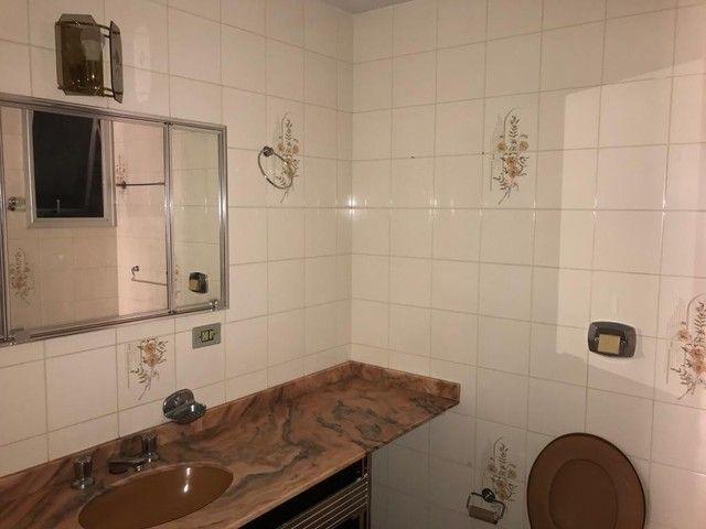 Apartamento à venda com 3 dormitórios em Centro, Ponta grossa cod:9042-21 - Foto 5