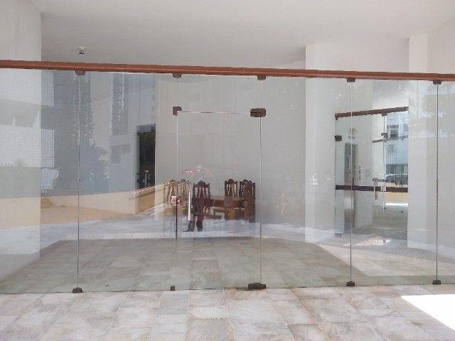 Vendo Excelente Apartamento de 3 quartos (suíte) - Rua Setúbal - Foto 3