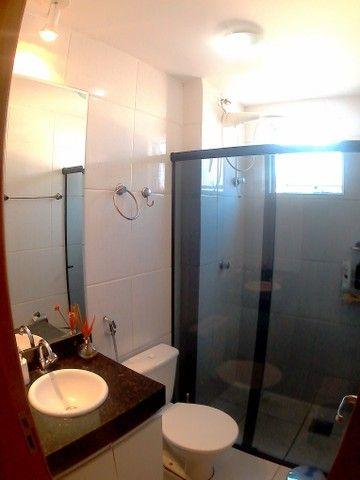CONTAGEM - Apartamento Padrão - Europa - Foto 8