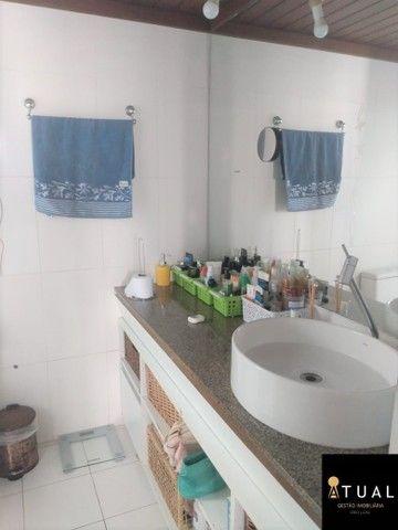 SALVADOR - Apartamento Padrão - CANDEAL - Foto 18