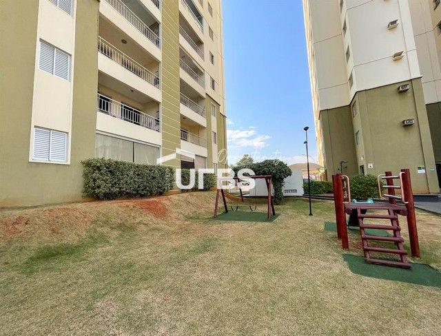 Apartamento à venda com 2 dormitórios em Jardim europa, Goiânia cod:RT21990 - Foto 16