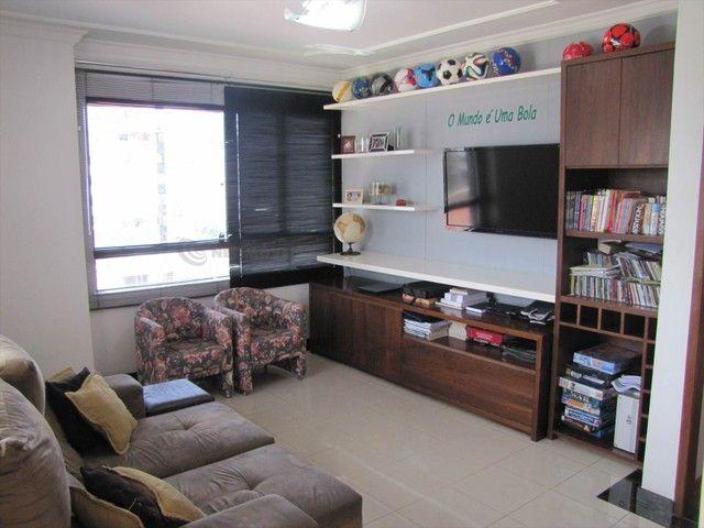 Apartamento à venda com 4 dormitórios em Castelo, Belo horizonte cod:419716 - Foto 19