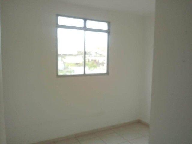 CONTAGEM - Apartamento Padrão - Cândida Ferreira - Foto 13