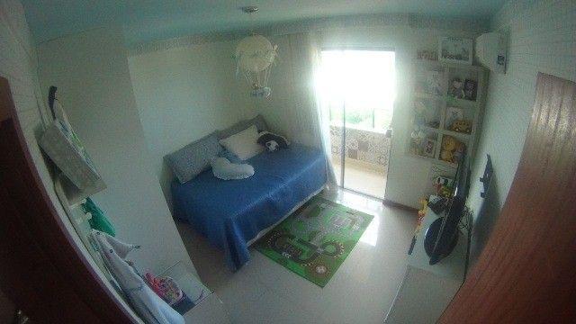 Apartamento de 03 quartos no Jardim Atlântico III - Foto 7