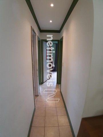 Apartamento à venda com 3 dormitórios em Serrano, Belo horizonte cod:750912 - Foto 12