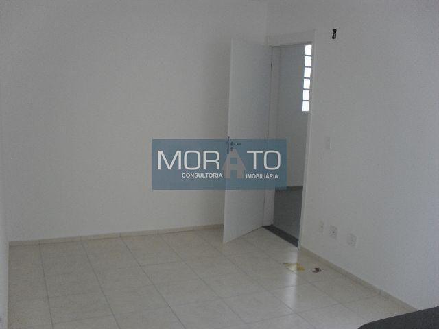 CONTAGEM - Apartamento Padrão - Santa Maria - Foto 3