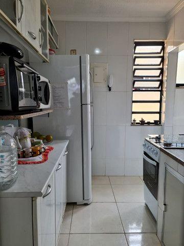Apartamento no Juca Batista  - Foto 14