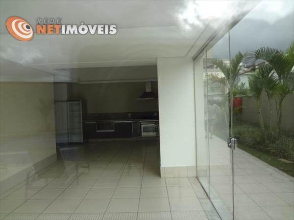 Apartamento à venda com 2 dormitórios em Paquetá, Belo horizonte cod:520666 - Foto 15