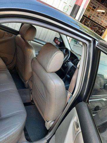 Corolla XEI 1.8 - Ano 2006/2007 - Em perfeito estado! - Foto 5
