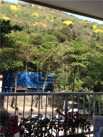 Apartamento à venda com 4 dormitórios em São conrado, Rio de janeiro cod:836786 - Foto 11