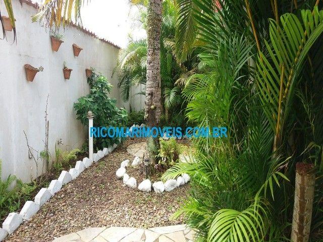 Casa com piscina a venda Bairro Lindomar em Itanhaém - Foto 4