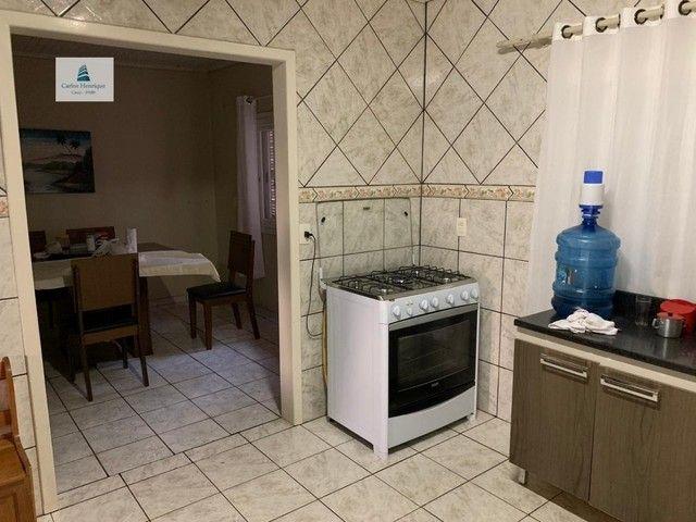 Casa Alvenaria para Venda em Alvorada Chapecó-SC - Foto 8