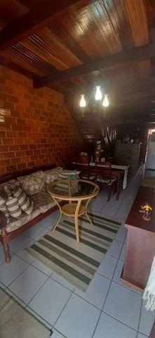 Casa de condomínio para venda com 126 metros quadrados com 4 quartos em Ebenezer - Gravatá - Foto 19