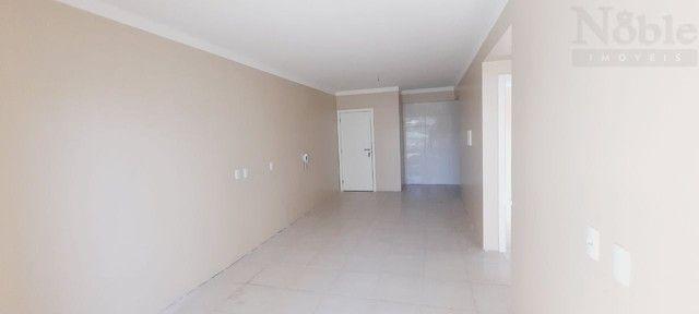 Apartamento 2 dormitórios (1 suíte) - Foto 17