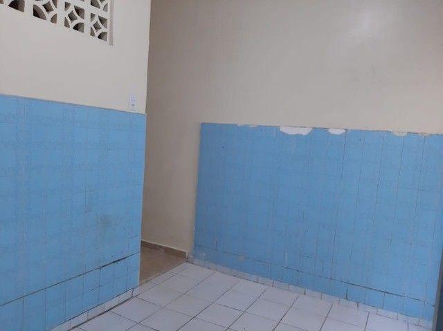 Casa a Aristides Lobo próximo Av. Assis e Vasconcelos  - Foto 9