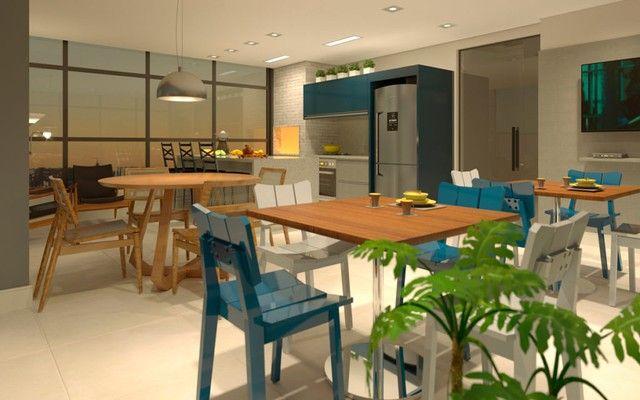 Residencial Easy Life - Excelente Custo benefício - Foto 14