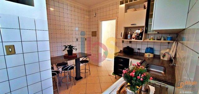 Vendo Apartamento Duplex 3/4 - Jardim Vitória - Itabuna/BA - Foto 12